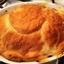 Chicken or  Turkey  Pot Pie with  Biscuit  Crust