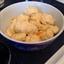 Hearty Chicken Soup & Dumplings