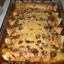 Chili Dog Casserole