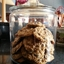 Chocolate Chip and Coconut Oatmeal Cookies