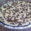 Chocolate Chip Cheesecake or Mini Cheesecakes