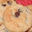 Chocolate Chip Cookies - the best recipe EVER!