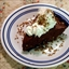 Chocolate Fudge Pudding Pecan Pie