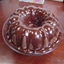 Chocolate Ganache (rich chocolate icing)