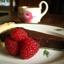 Chocolate Lovers' Tart