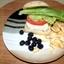 Ciabatta Chicken Salad Sandwich