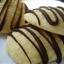 Citrus Ricotta Cookies