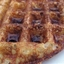 Classic Belgian Waffles
