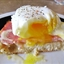 Classic Eggs Benedict