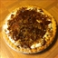 Coconut Caramel Pie