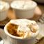 Coconut-Marshmallow Spiced Sweet Potatoes