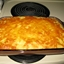 Corn Souffle
