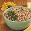 Cornbread Confetti Salad