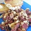 Corned Beef Hash