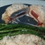 Courtney's Italian Chicken Cordon Bleu