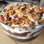 Cousin Kimmy's Candy Shop Triffle