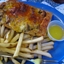 Crawfish Pirot