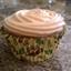 Creamsicle Cupcakes II