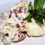 Creamy Red Skin Potato Salad