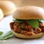 Turkey Sloppy Joe (Crock Pot Italian Style)