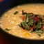 Crockpot Mexican Potato Corn Chowder