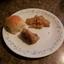 Crockpot Pork Roast with Potatoes and Carrots