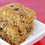 Crunchy Granola Bars