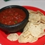 'da best homemade Salsa