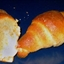 Dad's Crescent Rolls