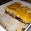 Damon's shepards Pie