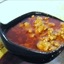 Deer Camp Chili (Crockpot)