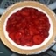 Dessert - Cool Whip Cherry Pie