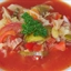 Diet Cabbage Soup