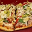 Doe's Meat Lover's Pizza