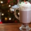 Drink - Peppermint Patty