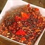 Emeril's Cranberry Conserve