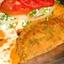 Empanada (Meat Pie)