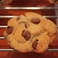 English-Style Choc Chip Cookies