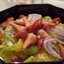 Ensalada De Naranjas Y Cebollas - (Orange And Onion Salad)