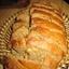 """Erin's Banana Nut Bread wow """"NWA"""""""