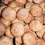 Eswyn's Snickerdoodle Cookies