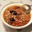 Fabada Asturiana (Bean Stew with Sausages From Asturia)