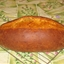 Flax Seed Multigrain Bread Loaf