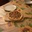Focaccia Pugliese (Focaccia From Puglia)