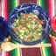 Fresh Tomato Salsa (Salsa De Jitomate Cruda)