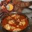 Fricase De Pollo (Cuban-Style Chicken Fricassee)