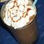 Frozen Frappuccino
