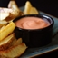 Favorite Family Recipes Fry Sauce