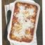 Fuss Free Ravioli and Cheese Bake