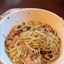 Garlic Shrimp in White Wine Sauce